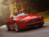 2012 Aston Martin V8 Vantage, 2 of 19