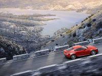 2012 Aston Martin V8 Vantage, 10 of 19