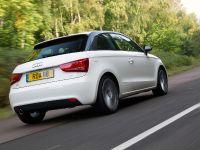 2012 Audi A1 1.6 TDI, 1 of 2