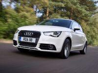 2012 Audi A1 1.6 TDI, 2 of 2