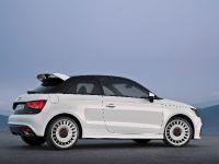 2012 Audi A1 Quattro, 3 of 7