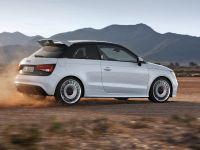 2012 Audi A1 Quattro, 5 of 7
