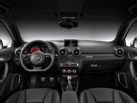 2012 Audi A1 Quattro, 6 of 7