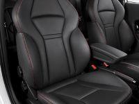 2012 Audi A1 Quattro, 7 of 7