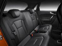 2012 Audi A1 Sportback, 8 of 16