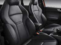 2012 Audi A1 Sportback, 9 of 16