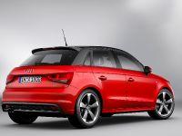 2012 Audi A1 Sportback, 16 of 16