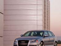 2012 Audi A3 2 0 TFSI S line  - PIC65704