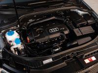 thumbnail image of 2012 Audi A3 2 0 TFSI S line