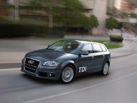 2012 Audi A3 TDI Clean Diesel, 2 of 13