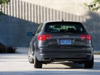 2012 Audi A3 TDI Clean Diesel, 6 of 13