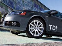 2012 Audi A3 TDI Clean Diesel, 7 of 13
