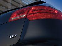 2012 Audi A3 TDI Clean Diesel, 8 of 13