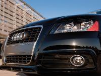 2012 Audi A3 TDI Clean Diesel, 10 of 13