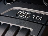 2012 Audi A3 TDI Clean Diesel, 12 of 13