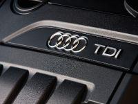 2012 Audi A3 TDI Clean Diesel, 12 of 13