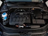 2012 Audi A3 TDI Clean Diesel, 13 of 13