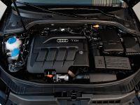 thumbnail image of 2012 Audi A3 TDI Clean Diesel