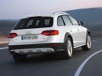 2012 Audi A4 Allroad Quattro, 3 of 21