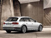 2012 Audi A4 Allroad Quattro, 6 of 21