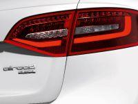 2012 Audi A4 Allroad Quattro, 11 of 21