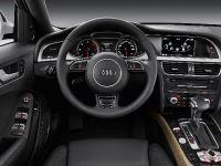 2012 Audi A4 Allroad Quattro, 12 of 21