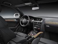 2012 Audi A4 Allroad Quattro, 13 of 21