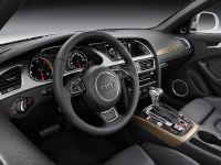 2012 Audi A4 Allroad Quattro, 14 of 21