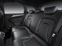 2012 Audi A4 Allroad Quattro, 15 of 21