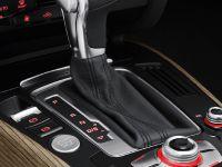 2012 Audi A4 Allroad Quattro, 16 of 21