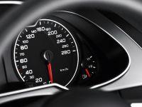 2012 Audi A4 Allroad Quattro, 17 of 21