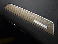 2012 Audi A4 Allroad Quattro, 18 of 21