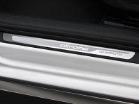 2012 Audi A4 Allroad Quattro, 19 of 21