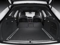2012 Audi A4 Allroad Quattro, 20 of 21