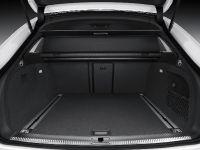 2012 Audi A4 Allroad Quattro, 21 of 21