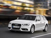 thumbnail image of 2012 Audi A4 Avant