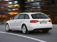 2012 Audi A4 Avant, 2 of 14