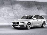 2012 Audi A4 Avant, 3 of 14