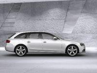 2012 Audi A4 Avant, 4 of 14