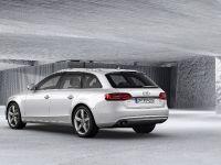 2012 Audi A4 Avant, 5 of 14