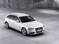 2012 Audi A4 Avant, 6 of 14
