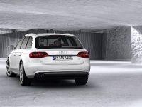 2012 Audi A4 Avant, 7 of 14