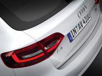 2012 Audi A4 Avant, 9 of 14