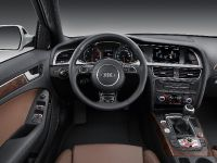 2012 Audi A4 Avant, 10 of 14