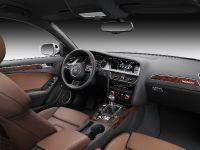 2012 Audi A4 Avant, 11 of 14