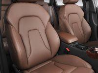 2012 Audi A4 Avant, 12 of 14