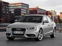 thumbnail image of 2012 Audi A4