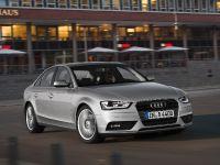 2012 Audi A4, 2 of 15
