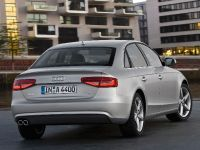 2012 Audi A4, 3 of 15