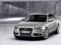 2012 Audi A4, 4 of 15